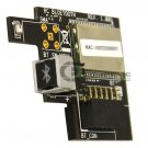 Asus Extreme RC Bluetooth Module Maximus IV Rampage III Adapter 15G100188300