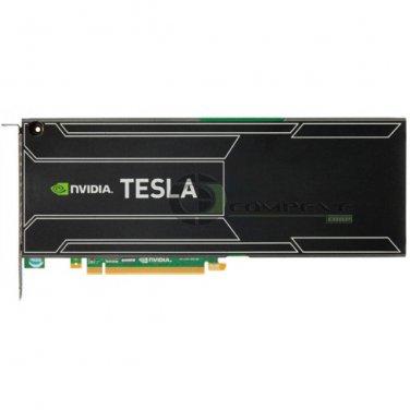 NVIDIA Tesla K20X 6GB Kepler GPU Graphics Server Accelerator 900-22081-0030-000