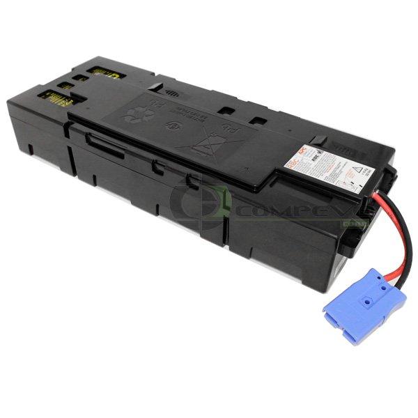 APC RBC 116 Repalcement Battery Cartridge APCRBC116
