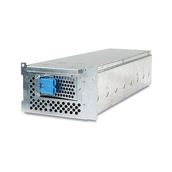 New APC APCRBC105 UPS Replacement Battery Cartridge #105 Lead Acid Hot-Swappable