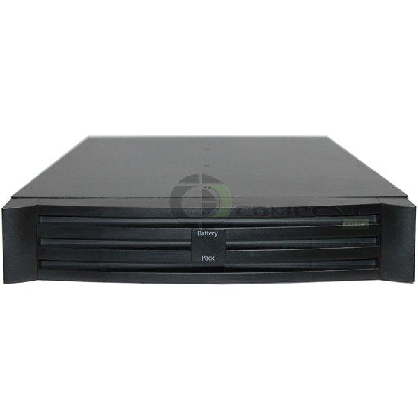 APC Smart-UPS XL Modular 48V Extended Run Battery Pack SUM48RMXLBP2U