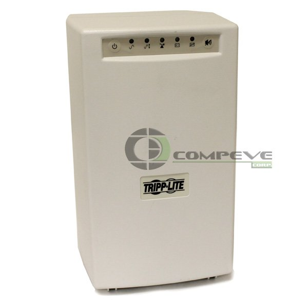 Tripp Lite SmartPro Medical Grade 1kV 120V Line interactive UPS SMART1200XLHG