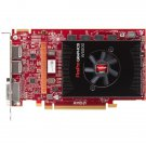 Dell AMD FirePro W5000 2GB GDDR5 PCIe x16 DisplayPort DVI Graphics Card PP57V
