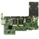 Dell Y012C XPS M1730 Laptop Motherboard System Board