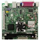 Intel D945GCLF Desktop Board Mini-ITX BGA DDR2-533/400 Motherboard E27042-306