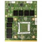 Nvidia Quadro K3000M 2GB GDDR5 MXM 3.0 Mobile GPU Graphics HP C3G85AA 704265-001