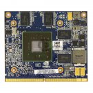 Nvidia GeForce G230 Mobile 1GB DDR3 Video Card 594506-001 for HP TouchSmart 600