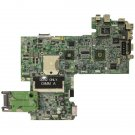 Dell WP042 Socket S1 AMD Motherboard System Board for Inspiron 1521