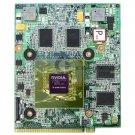 Nvidia GeForce 7950 GTX 512MB Video Card Alienware M9700 M9750 40GAB042Z-G28P