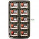 "Lot of 10 Kingston SSDNow V+200 2.5"" 90GB SATA III SSD SVP200S3/90G 502ABBF0"