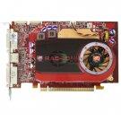 ATI Radeon HD 4670 512MB DDR3 PCIe x16 Dual DVI Graphics Card Dell M639J