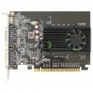 EVGA GeForce GT 520 2GB DDR3 PCIe x16 GPU Graphics Video Card 02G-P3-2029-KB