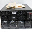 APC Smart-UPS RT On-Line SURT10000XLT 10kVA 8000W 208V/240V UPS Backup w/ AP9619