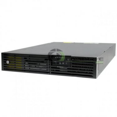 HP R/T3000 G2 High Voltage 3300VA 3000W 2U RM International UPS System AF468A