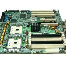 HP XW8200 Motherboard Dual  CPU Xeon Workstation System Board