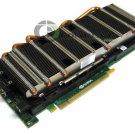 Nvidia Tesla M2070 6GB GDDR5 PCIe x16 GPU Graphics Processing Unit Dell F3KT1