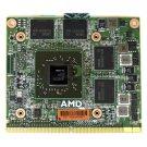 AMD HD 6770 Mobile 1GB DDR5 MXM 3.0 E-ESTAR Laptop Graphics card 216-0810001