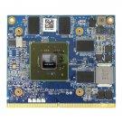 Nvidia NVS 5100M 1GB MXM Mobile Video Card HP EliteBook 8540p 8540w N10P-NS-A3