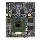 HP Nvidia FX1500M 256MB Mobile Video Card NX9440 QDFX-1500M N-A2 417206-001