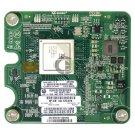 HP/QLogic QMH2562 8Gb Fibre Chan Host Bus Adapter for c-Class Blade 451871-B21