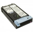HP 18GB Differential Fast SCSI Hard Drive HDD Module 7200RPM A5286A A5332-60050
