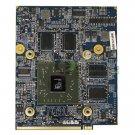 ATI Radeon X1600  FireMV 2260 256MB Mobile Video Card for NX/NW 9400  409979-001