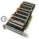 Nvidia Tesla M2050 3GB GDDR5 PCIe x16 Processing Unit GPU HP SH885A 620778-001