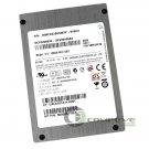 "HP Samsung MMCRE28G5MXP-0VBH1 128GB MLC SSD SATA 3.0 Gbps 2.5"" HD  500586-001"