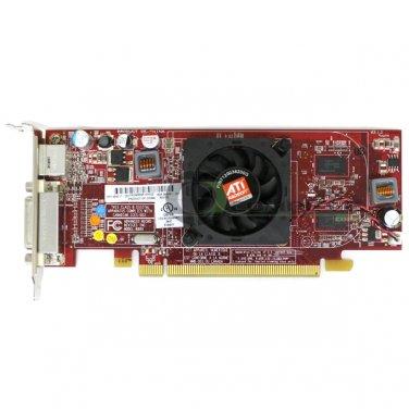 HP ATI Radeon HD 4550 512MB DDR3 PCIe x16 DMS59 Video Card 584217-001 584081-001
