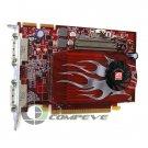 ATI Radeon HD 2400 Pro 2x DVI-D 256MB Apple 102B3610100 Video Card for Apple