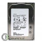 Hitachi  300GB DKR2J-K30SS 15000RPM SAS 6GBPS Cache 64MB Hard Drive
