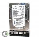 "Seagate 600GB ST3600057SS 9FN066-076 SAS 16MB Cache 6GB/S 3.5"" Hard Drive"