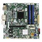 HP Pavilion IPISB-CH2 Chicago Beats USB3 Motherboard 623913-003 656599-001