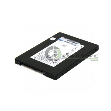 """Micron M600 2.5"""" 256GB SATA 6GB/s SSD MTFDDAK256MBF 795553-001 671730-001"""