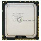 Intel Xeon Quad Core E5506 2.13 GHz CPU SLBF8 Processor for HP Z400 Workstation