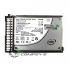 "HP MK0200GCTYV 200GB Solid State Drive 691842-002 2.5"" SATA SSD"