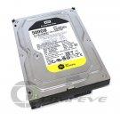 """Western Digital 500GB 7200RPM SATA 6Gb/s 3.5"""" HDD 64MB WTY WD5003ABYZ-011FA0"""
