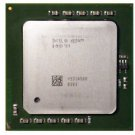 Intel Xeon 3.2 GHz SL7ZE Server Processor CPU RK80546KG0882MM Socket 604