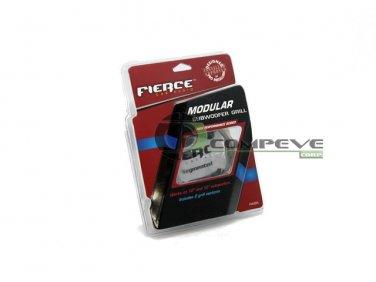 FBT40 New Fierce Car Audio 0/4/8 gauge Battery Terminal Power Distribution Clamp
