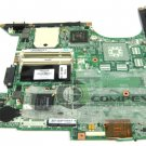 HP Compaq Presario 443776-001 Motherboard For V6500 V6600 V6700 Laptop