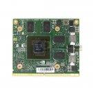 Nvidia Quadro K1000M 2GB MXM Mobile Video Card  HP 690638-001 N14P-Q1-A2