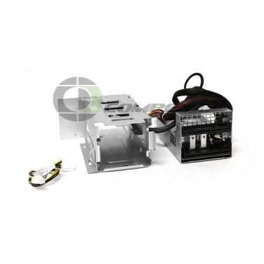 HP 675843-B21 4U Redundant Power Supply Enablement Kit for HP ProLiant Servers