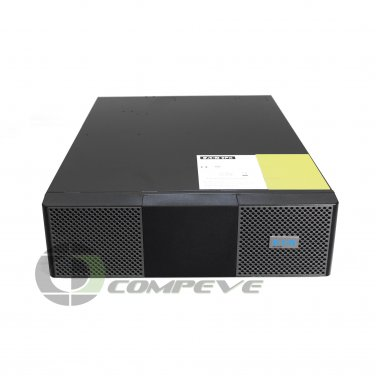 Eaton Extended Battery Module Battery Enclosure 9PXEBM180RT 3U
