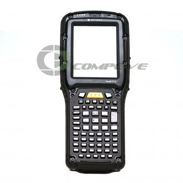 "Motorola(Zebra) Omnii XT15 data collection terminal Win CE 6.0 1 GB 3.7"" 7545MBW"