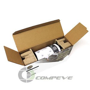 ecoPost Pitney Bowes 613-H Postage Meter Roll Tape for  Top Quality