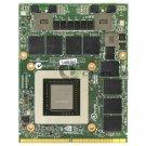 Nvidia GeForce GTX 680M 4GB Mobile Video Card 89V00664-M N13E-GTX-A2
