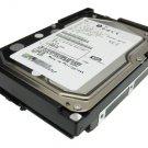 "Fujitsu/Dell MAX3036RC 36GB SAS 3.5"" 15K RPM 8MB Cache Hard Drive G8816 HDD"