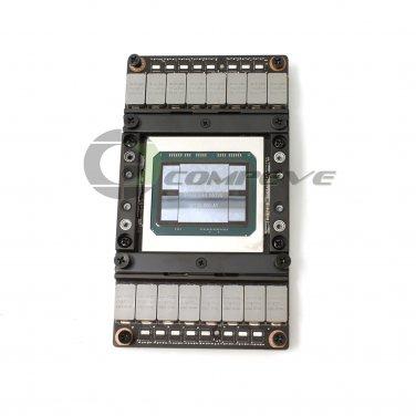 NVIDIA Tesla P100 Pascal GP100 GPU 16GB SXM2 900-2H403-0000-000 M