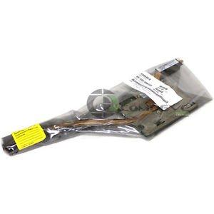 Nvidia GeForce 7950 GTX 512MB Video Card Heatsink Dell XJFPC GF-GO7950TGTXHN-A2