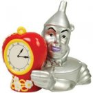 Wizard of Oz Tin Man Heart Salt and Pepper
